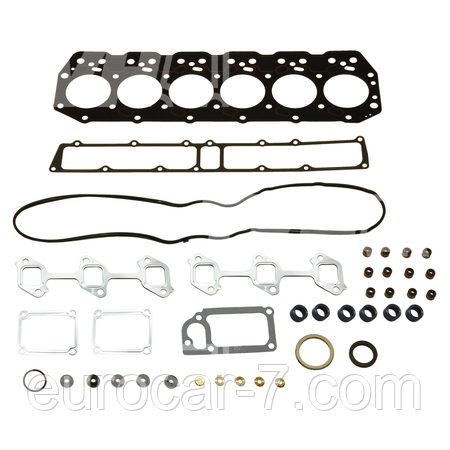 Комплект прокладок для двигателя Toyota 11Z