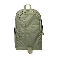 Рюкзак Nike All Access Soleday MISC