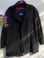 Пальто чоловіче Розмір 56 батал ( О-5)