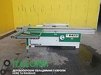 Форматно-розкрійний верстат Sicar Express 32, фото 1
