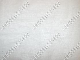 Детская подушка для новорожденных 40х60 белая, фото 3