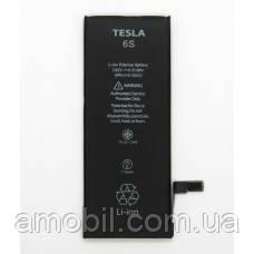 Аккумулятор TESLA iPhone 6S (APN:616-0805) 1715 mAh