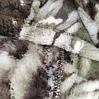 Халат женский на запах с капюшоном из Well Soft, Украина, р 46, цвета в ассортименте, 20038809, фото 5
