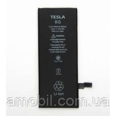 Акумулятор TESLA iPhone 6 (APN:616-0809) 1810 mAh