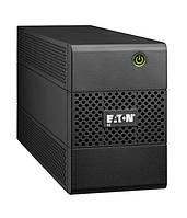 ДБЖ Eaton Ups 5E 850i USB