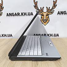 """Ноутбук б/у 13.3"""" Fujitsu LifeBook S761 (Intel Core i3-2310m/DDR3), фото 2"""