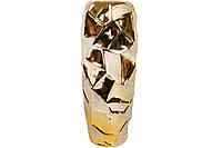 Ваза керамическая 31.5см BonaDi 255-V48