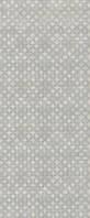 Плитка Атем Марракеш настенная облицовочная Atem Marrakesh Pattern BL 200 х 500 голубой