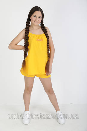 Пижама женская Оберег, фото 2