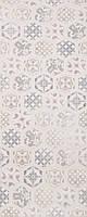 Плитка Атем Марракеш настенная облицовочная Atem Marrakesh Sote 200 х 500 бежевый