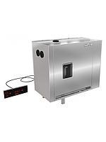 Парогенератор Harvia Helix Pro HGP30, 30 кВт объем сауны до 56 м.куб с пультом управлением