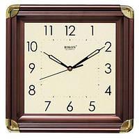 Годинник Rikon 11451 Brown Настінні
