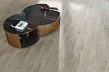 15х60 Керамічна плитка підлогу Albero Альберо бежевий, фото 2