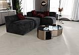 15х60 Керамічна плитка підлогу Albero Альберо бежевий, фото 3