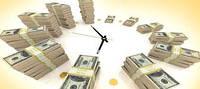 Высший спецсуд признал незаконной привязку кредитного договора к курсу валют