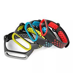 Ремешки для фитнес браслетов, для Apple Watch