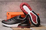 Кроссовки мужские 15281, Nike Air 270, черные, [ 42 43 ] р. 42-27,0см., фото 4