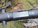 Радиатор гольф  3 1.8 бензин, фото 6