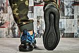 Кроссовки мужские 15594, Nike Air 720, темно-синие, [ 44 ] р. 44-28,3см., фото 3