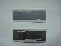 Шлейф для приборной панели автомобиля MERCEDES-BENZ W638