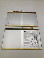 Аккумулятор HB26A5I0EBC (Li-ion, 3.8V, 6660mAh) для планшета Huawei MediaPad T2 10.1 Pro/M2 10.1 Flat Cell