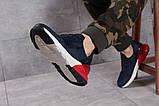 Кроссовки мужские 16066, Nike Air 270, темно-синие, [ 43 44 ] р. 43-26,0см., фото 5