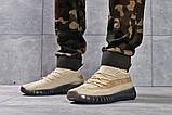 Кроссовки мужские 16232, Adidas Sply-350, бежевые, [ 43 44 45 ] р. 43-27,3см., фото 2