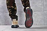 Кроссовки мужские 16232, Adidas Sply-350, бежевые, [ 43 44 45 ] р. 43-27,3см., фото 3