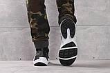 Кроссовки мужские 16312, Nike Edge, черные, [ 44 ] р. 44-29,0см., фото 3