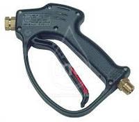 Струйный пистолет RL20