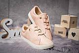 Кроссовки женские 14293, Ideal Pink, розовые, [ 41 ] р. 41-24,9см., фото 3