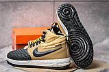 Кроссовки мужские 14793, Nike LF1 Duckboot, песочные, [ 42 43 ] р. 42-27,4см., фото 4