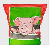 Концентрат «Для свиноматок 15%» 25 кг