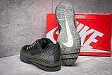 Кроссовки мужские 12632, Nike Zoom All Out, хаки, [ 41 ] р. 41-26,2см., фото 4