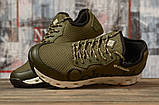 Кроссовки мужские 16803, Columbia Sportwear, хаки, [ 41 42 43 44 ] р. 41-26,5см., фото 3