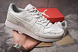 Кроссовки мужские 14932, Puma Roland RS-100, белые, [ 44 ] р. 44-28,2см., фото 2