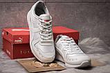 Кроссовки мужские 14932, Puma Roland RS-100, белые, [ 44 ] р. 44-28,2см., фото 3