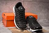 Кроссовки мужские 14952, Nike Tn Air, черные, [ 45 ] р. 45-29,0см., фото 3