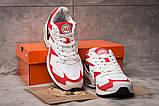 Кроссовки мужские 15231, Nike Air Max, белые, [ 41 43 ] р. 41-25,7см., фото 3