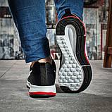 Кроссовки женские 16033, Nike Zoom Pegasus, темно-синие, [ 39 ] р. 39-24,5см., фото 3