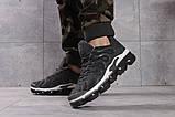 Кроссовки мужские 16046, Nike Vm Air, темно-серые, [ 44 ] р. 44-28,0см., фото 4
