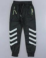 Спортивные брюки для мальчиков Sincere, фото 1