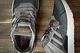 Кроссовки женские 16942, Adidas, серые, [ 37 38 39 40 41 ] р. 37-23,0см., фото 5