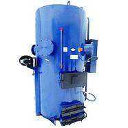 Парогенератор Идмар 120 квт/200 кг пара, фото 2