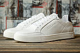 Кроссовки мужские 16631, SSS Shoes, белые, [ 42 43 44 ] р. 42-28,0см., фото 2