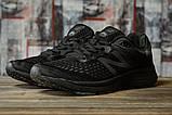 Кроссовки мужские 16651, New Balance 860, черные, [ 45 ] р. 45-29,0см., фото 2