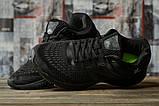 Кроссовки мужские 16651, New Balance 860, черные, [ 45 ] р. 45-29,0см., фото 3