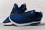 Кроссовки мужские 17322, Joyride Run, темно-синие, [ 43 45 ] р. 43-28,0см., фото 3