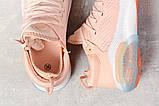 Кроссовки женские 17333, Joyride Run, розовые, [ 36 39 ] р. 36-23,0см., фото 5