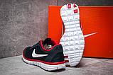 Кроссовки женские 12996, Nike Air Free 3.0, темно-синие, [ 36 37 ] р. 36-22,3см., фото 4